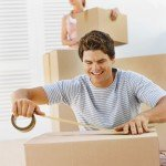 What is self storage in Darwin