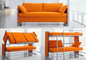 Furniture iStore Darwin