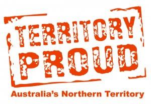 territory-pround