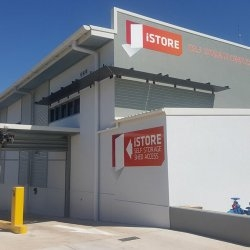 Save Money by using Self Storage