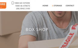 IStore Tips for Storing Items